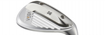 Vega Alcor Tour Wedge - interchangeable bounce for any conditions